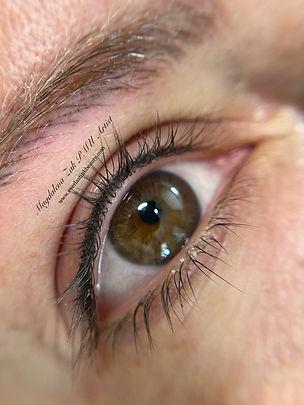 Eyelash Enhancement.JPG