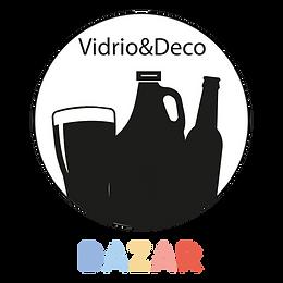 BAZAR.png