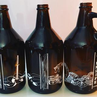 Bierlife (2).JPG