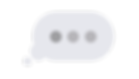 iOS-typing-indicator-iMessage2.png