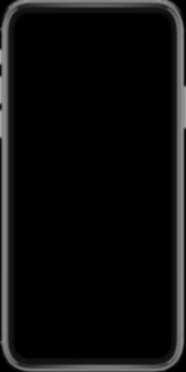 iPhone Frame.com copy2.png