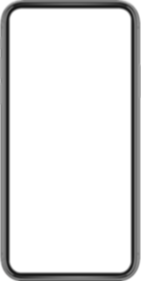 iPhone Frame.com copy2.png