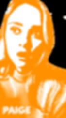 Paige Transparent3.png