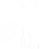 chalk-body-outline-pictures-2.png