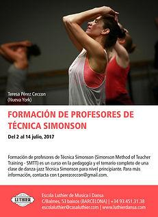 SMTT Barcelona 2017 Poster (Espanol).jpg