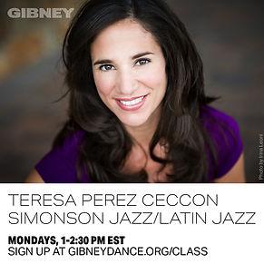 Square-IG-Flyer-Teresa Perez Ceccon.jpg
