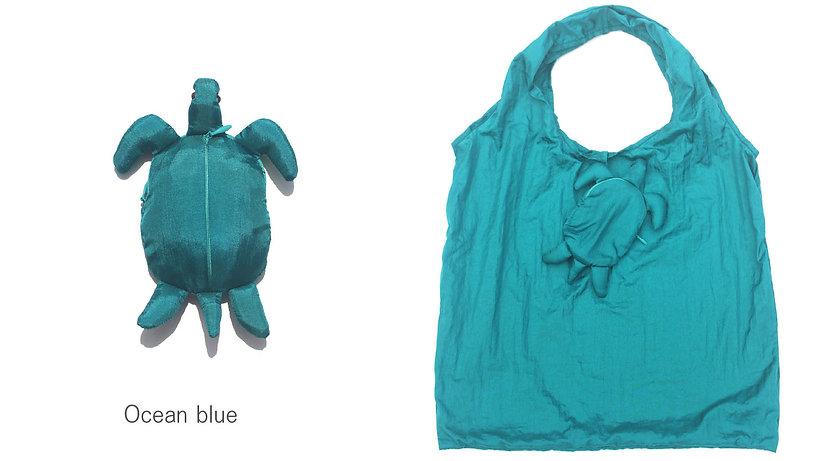 Turtle Ocean Blue.jpg