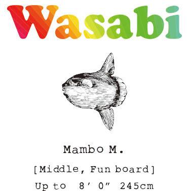 Deck wrap Mambo M.jpg