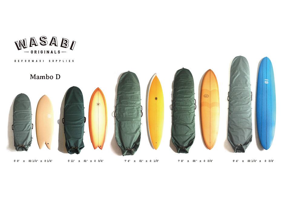 Wasabi MamboD 3models with boards 02.jpg