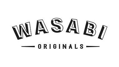wasabi originals logo.jpg