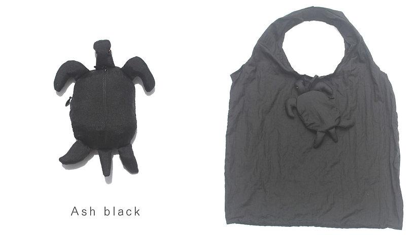 Turtle Ash Black.jpg