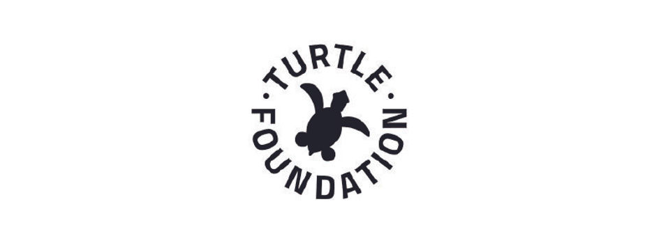 TURTLE FOUNDATION LOGO 16 9.jpg