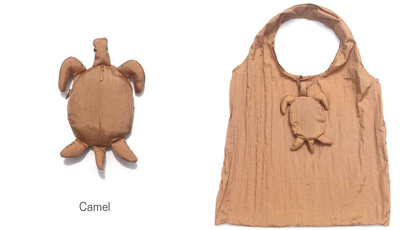 Turtle Camel.jpg