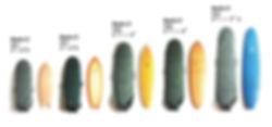 DEUS Deformasi JPG.jpg