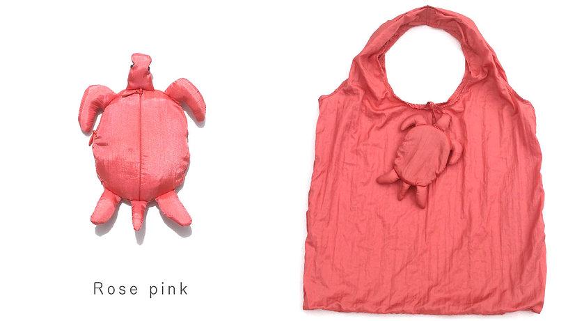 Turtle Rose Pink.jpg
