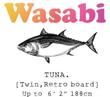 Deck wrap Tuna.jpg