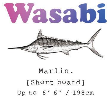 Deck wrap Marlin.jpg