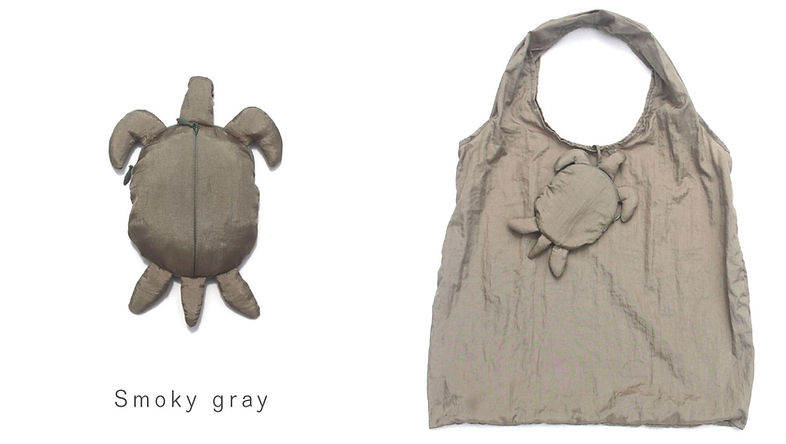 Turtle Smoky Grey.jpg