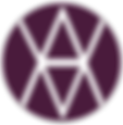 LogoPurple.png