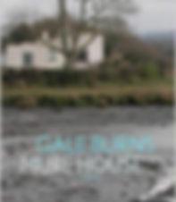 Mute HouseCover18.jpg