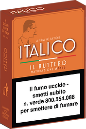 Buttero Fronte.png