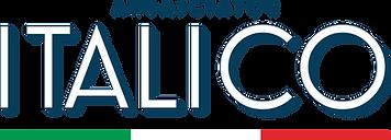 Scritta italico.png