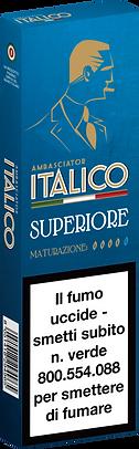 Ambasciator Italico Superiore