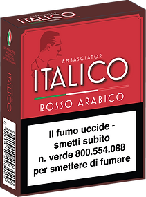 rosso fronte.png
