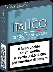 Classico Ammezzato fronte.png