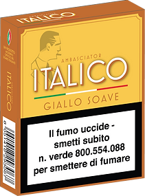 Giallo fronte.png
