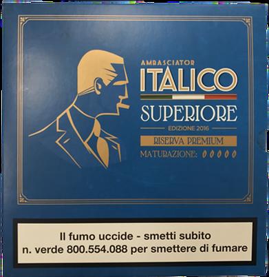 Italico Riserva Premium_edited.png
