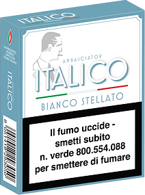 bianco fronte.png