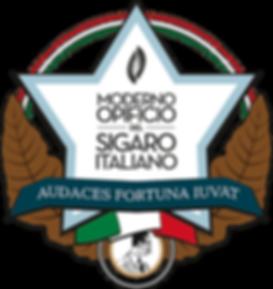 Moderno Opificio del Sigaro Italiano