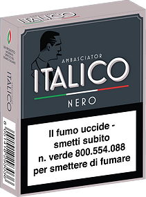 Nero fronte.png