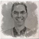 Steve2_pencil.jpg