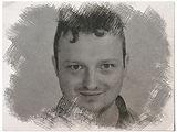 Mike2_pencil.jpg