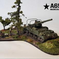 M12 GMC on display base.png