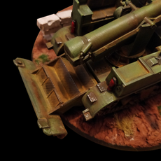 M12 Rear