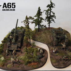 M12 and M30 on display bases (rear).png