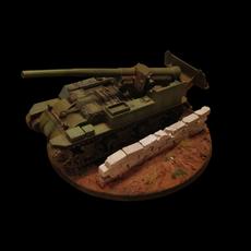 M12 Front