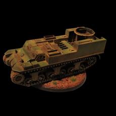 M30 Left