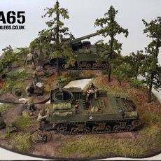 M12 and M30 on display bases.png