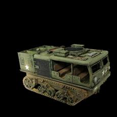 M4 HST