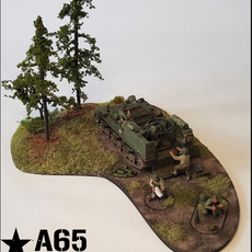 M30 Cargo Carrier on display base.png