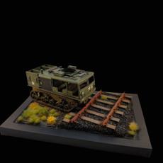 M4 HST on display base.jpg