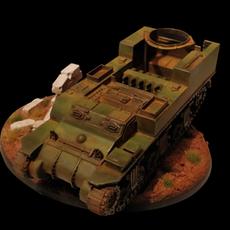 M30 Front long