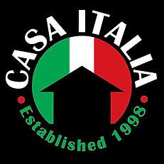 casa italiana.jpg