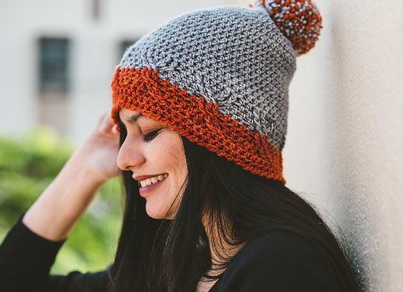 Durang Hat