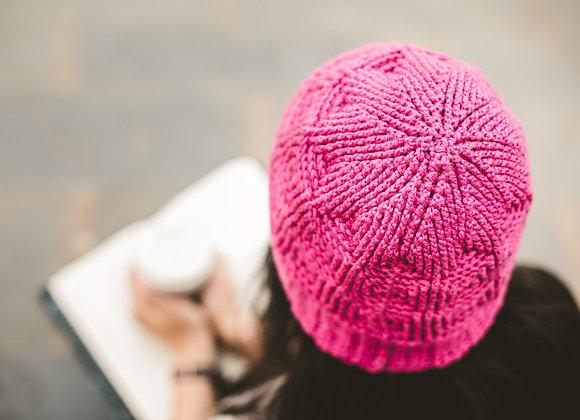 GULAL HAT