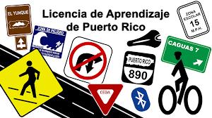 Licencia de Aprendizaje - Requisitos